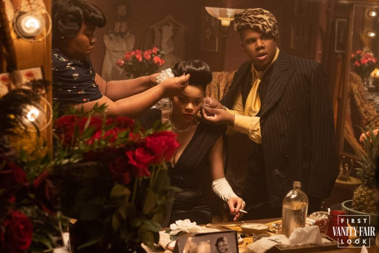 billie-holiday-first-look-03 Think Movies