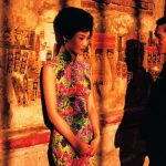 In the Mood for Love - Think Movies