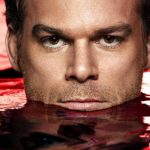 Dexter - Revival - Think Movies