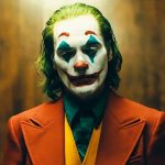 joker- Think Movies