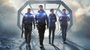"""The Expanse"": Amazon Studios annunciata la sesta e ultima stagione"