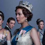 The Crown 4 - Think Movies
