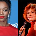 """I Wanna Dance with Somebody"": Naomi Ackie sarà Whitney Houston nel biopic sull'icona della musica"