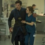 """Doctor Strange in the Multiverse of Madness"": Rachel McAdams tornerà ad affiancare Benedich Cumberbatch nel secondo capitolo"