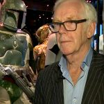 Jeremy Bulloch, l'universo di Star Wars dice addio all'interprete originale di Boba Feet scomparso a 75 anni