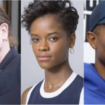 """Sing 2"": nel cast vocale anche Bono Vox, Pharrell Williams e Letitia Wright"