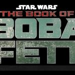 """The Book of Boba Fett"": Disney annuncia ufficialmente la serie spin – off e svela il logo"