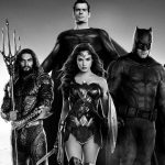 """Justice League"": cambio di titolo per la Snyder Cut, sarà quello definitivo?"