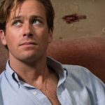 """Shotgun Wedding"": Armie Hammer abbandona l'action comedy con Jennifer Lopez"