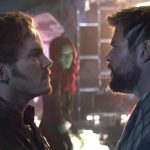 """Thor: Love and Thunder"": Chris Pratt conferma la propria presenza nel film"