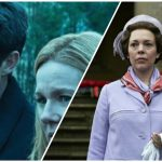"Critics' Choise Awards TV: a dominare le nomination ""The Crown"" e ""Ozark"""