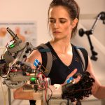 """Proxima"": il film con Eva Green disponibile on demand"