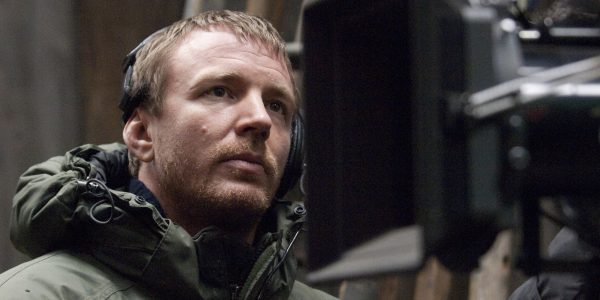 """Ministry of Ungentlemanly Warfare"": Guy Ritchie alla guida del nuovo film Paramount"