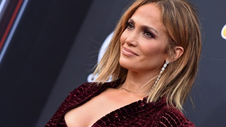 """The Mother"": Jennifer Lopez sarà la protagonista dell'action movie Netflix"