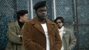 """Judas and the Black Messiah"": la Featurette del biopic con Daniel Kaluuya"