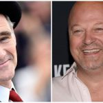 """Don't Look Up"": Mark Rylance e Michael Chiklis si sono uniti al film di Adam McKay"
