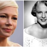 """Fever"": Michelle Williams sarà Peggy Lee nel biopic diretto da Todd Haynes"