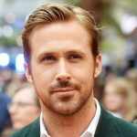 """The Actor"": Ryan Gosling sarà il protagonista del film di Duke Johnson"