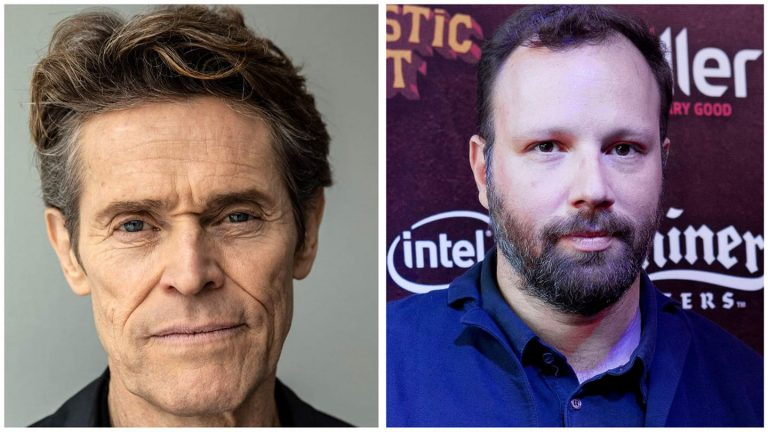 """Poor Things"": Willem Dafoe in trattive per entrare a far parte del film di Yorgos Lanthimos"