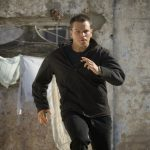 Sky Cinema collection diventa Sky Cinema Bourne dal 20 al 26 marzo