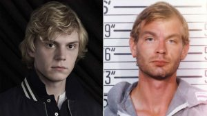 """Monster: The Jeffrey Dahmer Story"": Evan Peters sarà il Cannibale di Milwaukee nella serie prodotta da Ryan Murphy"