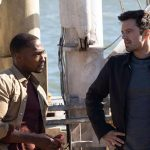 """The Falcon and the Winter Soldier"": gli elogi della critica nel nuovo Spot"