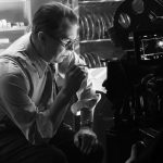 "American Society of Cinematographers: ad essere premiato ""Mank"" di David Fincher – i Vincitori"