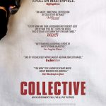 """""""COLLECTIVE"""""""