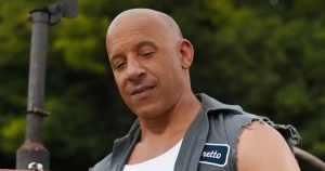 """The Fast & Furious 9 – The Fast Saga"": il Nuovo Entusiasmante Trailer del nono episodio!"