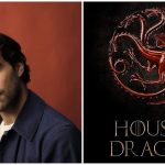 """House of the Dragon"": Fabien Franklen entra nel cast della serie prequel"