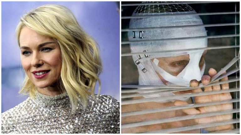 """Goodnight Mommy"": Naomi Watts sarà la protagonista del remake del thriller austriaco"