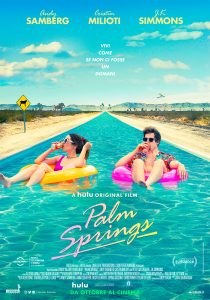 https://thinkmovies.it/2020/10/18/palm-springs-vivi-come-se-non-ci-fosse-un-domani/