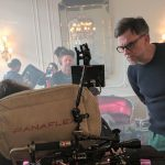 """Soggy Bottom"": annunciata la data di uscita statunitense del film di Paul Thomas Anderson"
