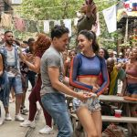 """In the Heighs – Sognando a New York"": il Nuovo Trailer dell'adattamento cinematografico diretto da Jon M. Chu"