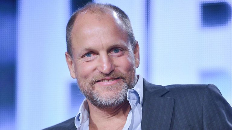 """""""The Man With The Miraculous Hands"""": Woody Harrelson sarà il medico personale del capo delle SS Heinrich Himmler"""