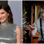 """Knives Out – Cena con Delitto"": nel cast del sequel anche Kathryn Hahn"